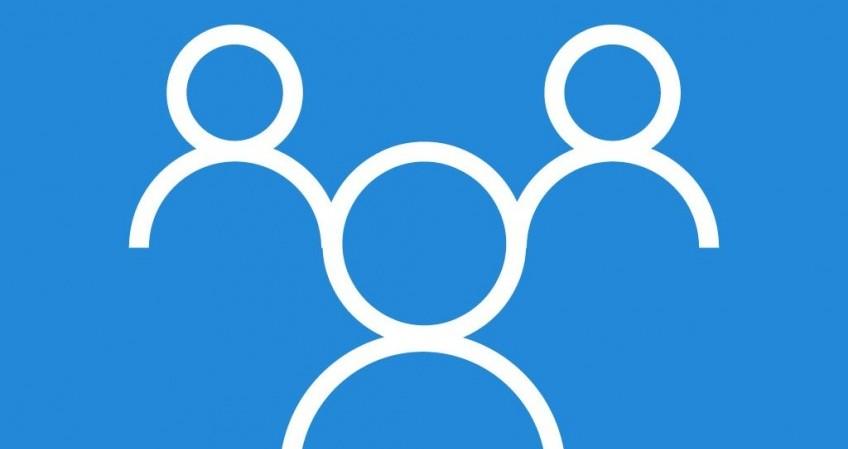 Office365 groepen