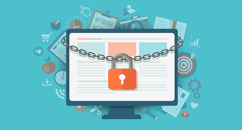 Mostware-De-nieuwe-privacywet-praktisch-bekeken2